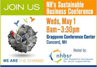 NHBSR's 2019 Spring Conference