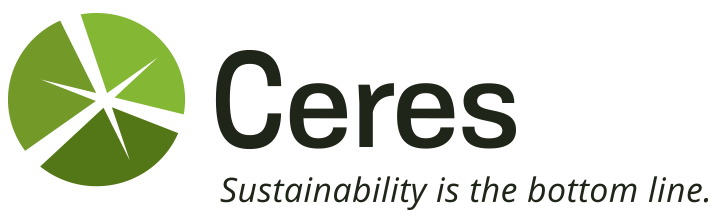 ceres-logo-4c-tag-1.png