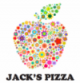 jacks_pizza_0_0_0.png
