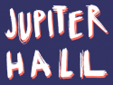 jupiter_hall_logo_0.png