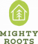 mighty_roots_0_0_0.png