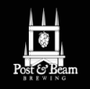post_and_beam_brewery-0_0_0.png