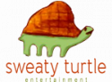 sweaty_turtle_logo_0_0.png