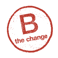 b-the-change-transparent-logo_0.png