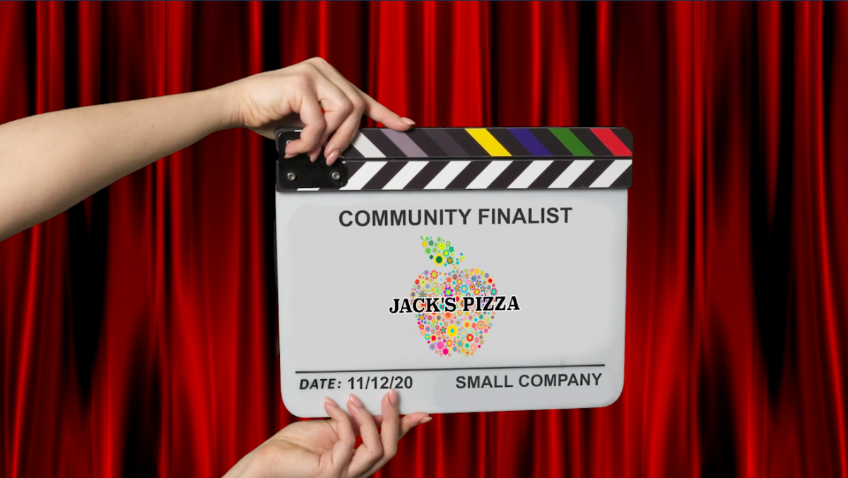 community_jacks_pizza.png