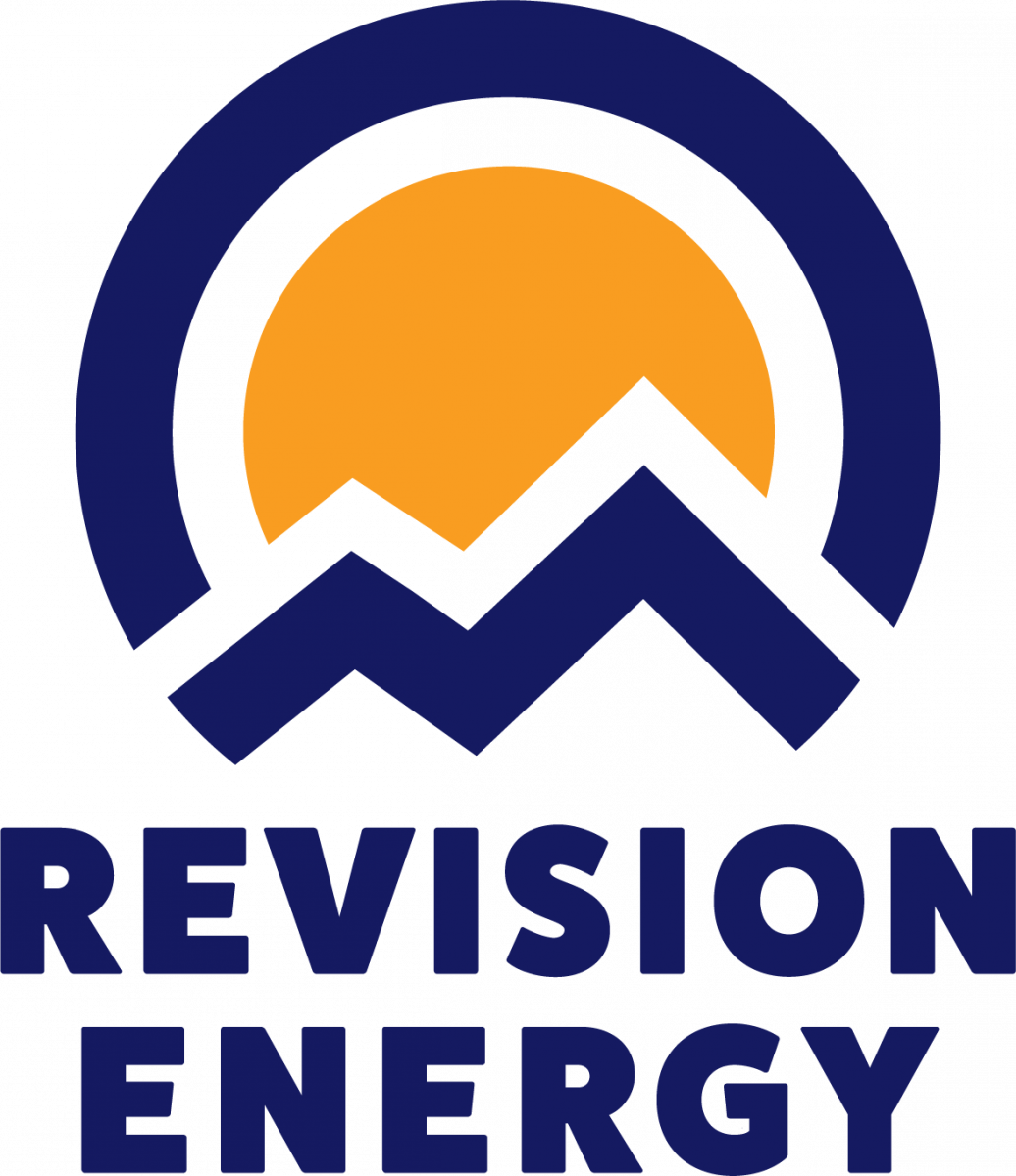 dark-revision-logo.png