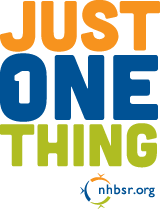 just_one_thing_003ae_0.png