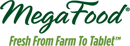 megafood_farm_to_tablet_two_color.png