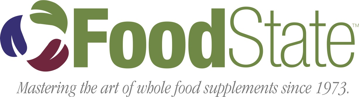 foodstate_logotagline_outlines_1.jpg