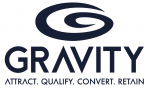 gravitylogowithtagline_0.png