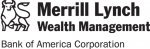 merrill_lynch_logo_0.jpg