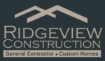 ridgeview_construction1_0_0.jpg