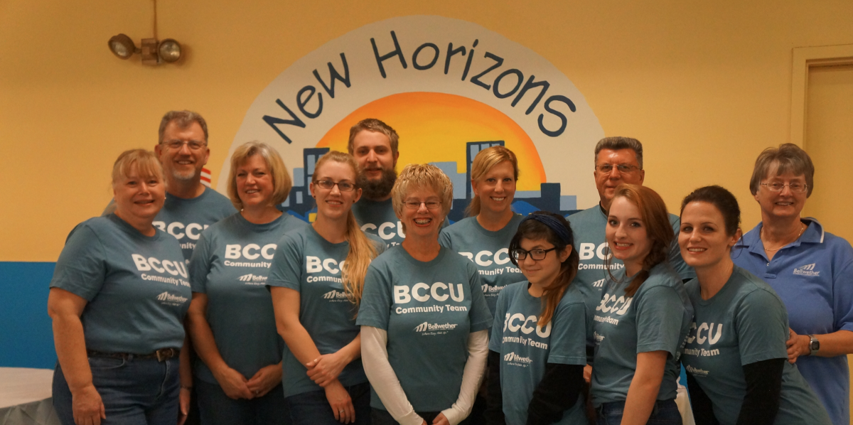 bccu_groupservicephoto.png