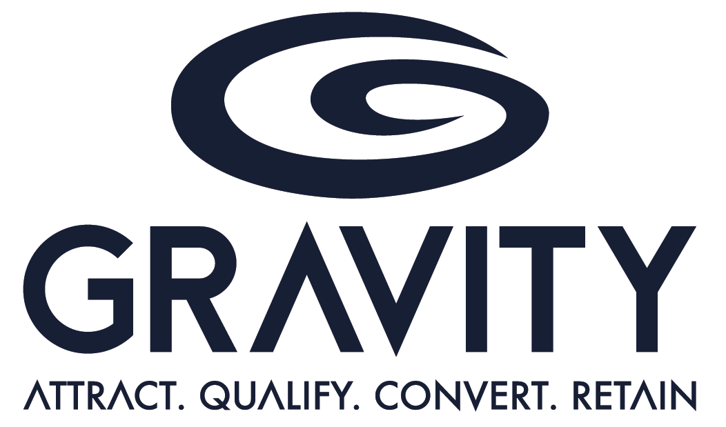 gravitylogowithtagline.png