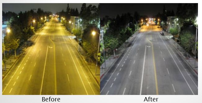 street_lights_before_and_after.jpg