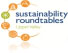 sustainability-roundtables.jpg