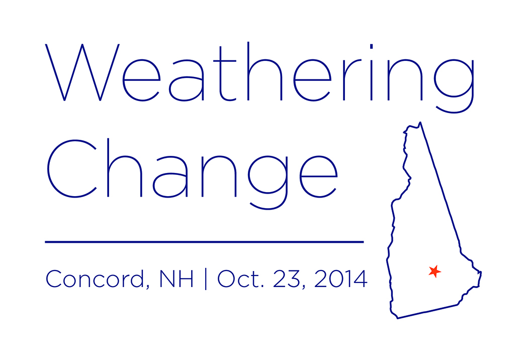 www.nhweatheringchange.com/files/2015/09/wcnh-report.pdf