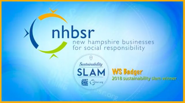 Blog   New Hampshire Businesses for Social Responsibility