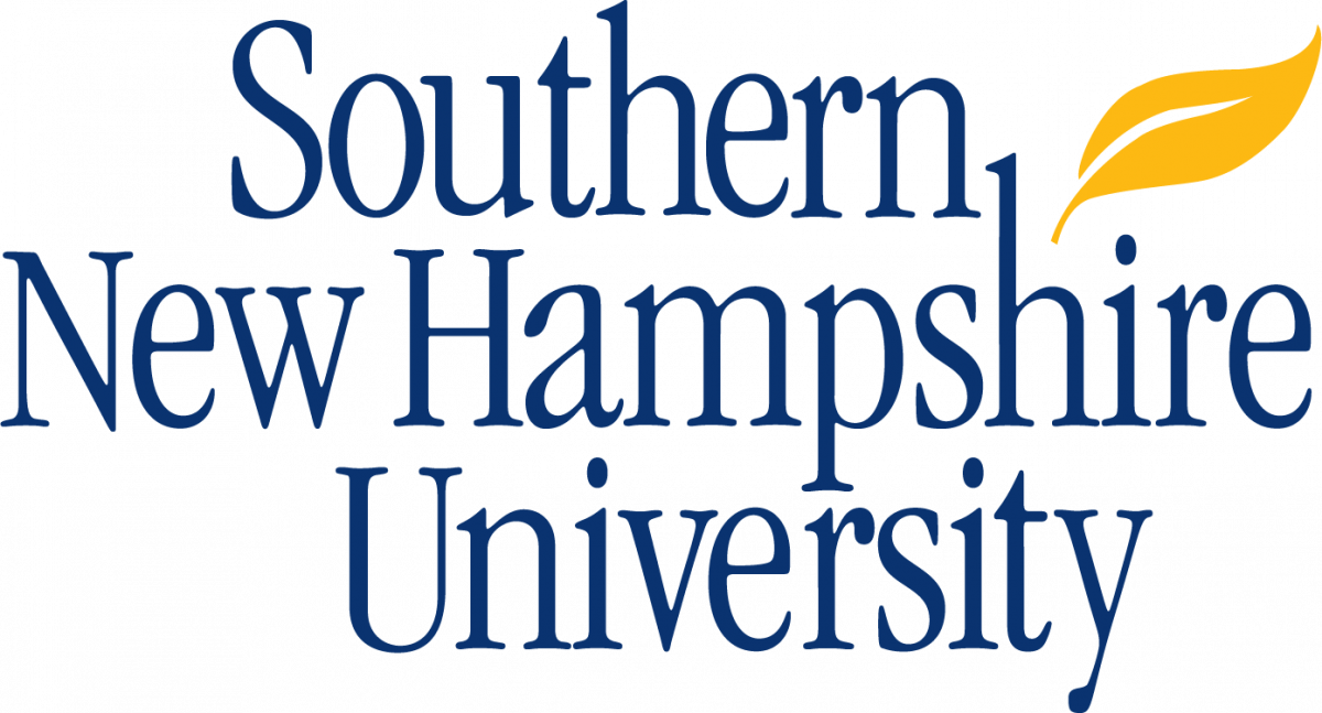 southern-new-hampshire-university-snhu-vector-logo.png