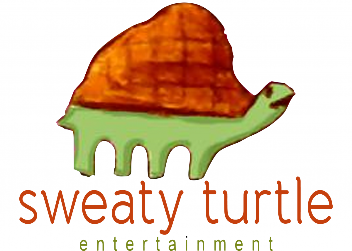 sweaty_turtle_logo3.png