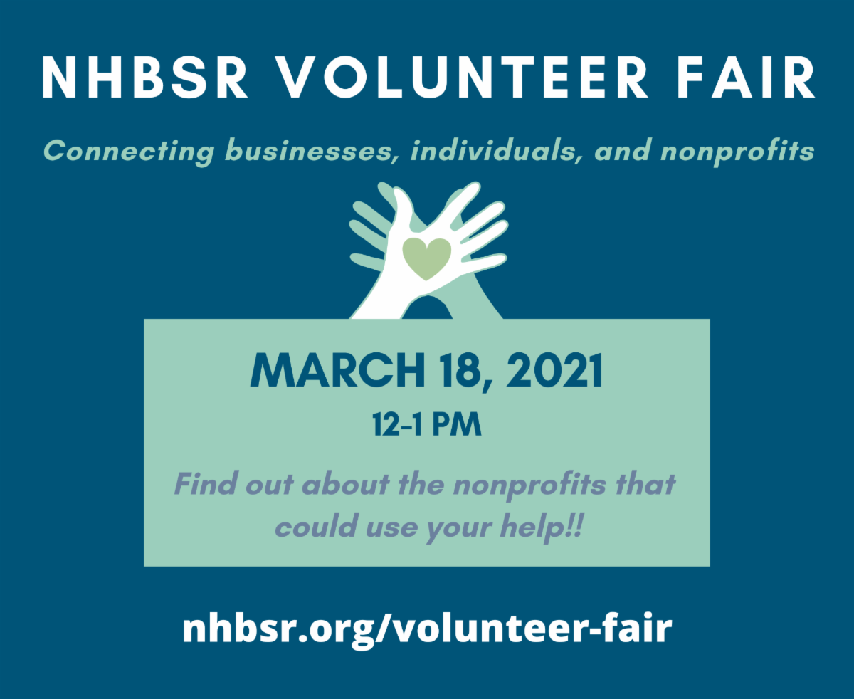 volunteer_fair_0.png