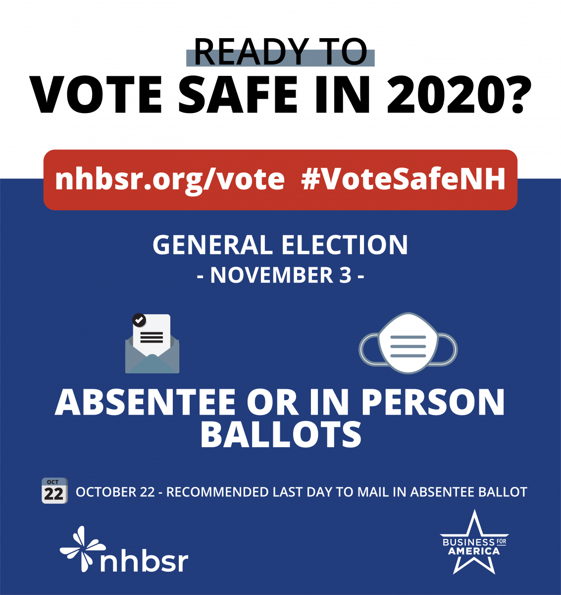 vsnh_general_ellection_reminder-01.png