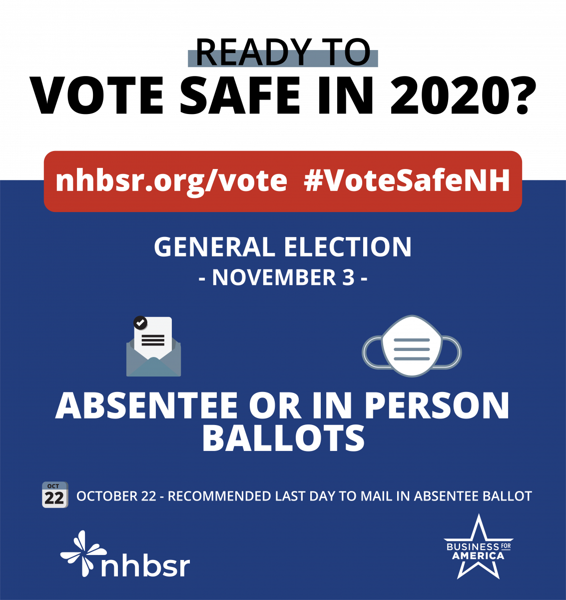 vsnh_general_ellection_reminder_trans-01.png