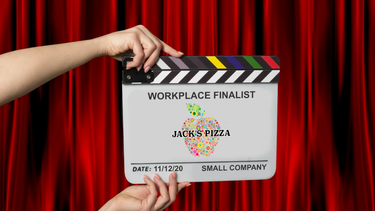 workplace_jacks_pizza.png